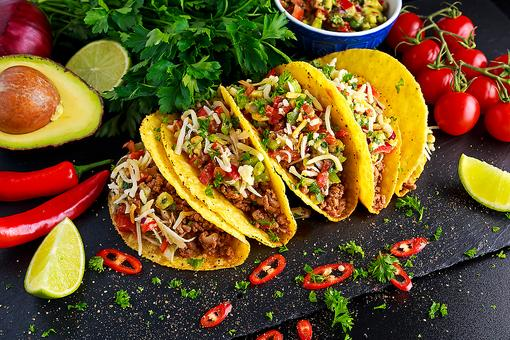 Taco Tuesday: 7 Food Hacks That Only Taco Lovers Will Appreciate!