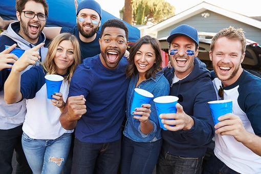 Ultimate Tailgating Party Supplies: 20 Things Every Serious Tailgater Needs Now