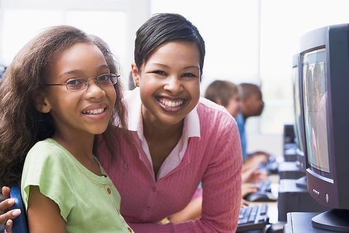 Speech & Language Services in Schools: What Parents Should Know From the ASHA