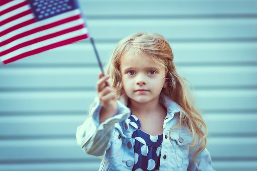 Need Help Talking About the U.S. Election Results With Your Kids? 3 Tips to Make It Easier!