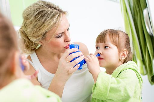 ​Neti Pots: 5 Things You Need to Know to Use Nasal Rinsing Devices Safely!