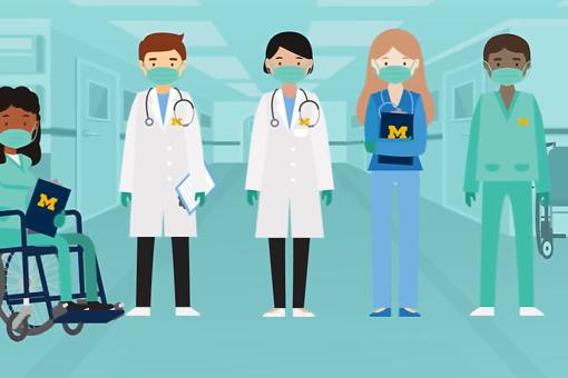 Teaching Kids About Coronavirus: A New Video Helps Explain the COVID-19 Pandemic to Children