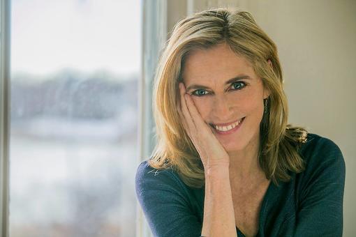 """Nicole DeAvilla Interviews Delaney Ruston, Director of """"Screenagers!"""""""