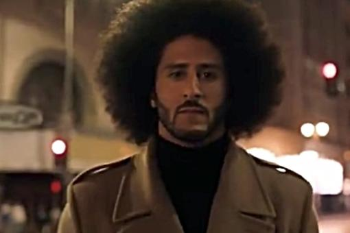 Nike & the Colin Kaepernick Debacle: Here's an Opinion From the Middle