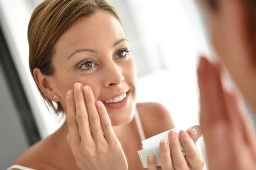 Not Ready for Botox? How to Smooth Wrinkles With No Needles & No Down Time!