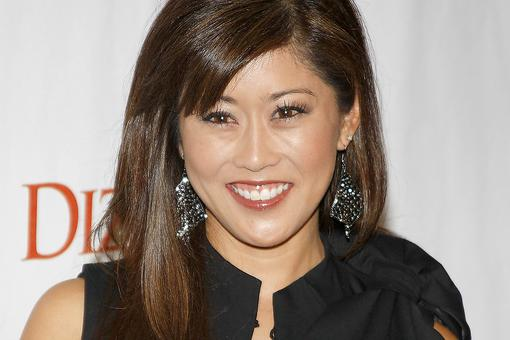 Olympic Champ Kristi Yamaguchi: Top 3 Exercise Tips for Busy Moms!