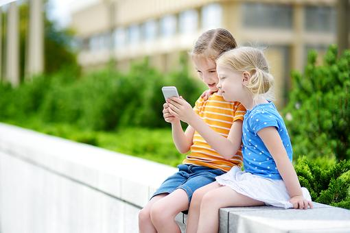Online Safety: The Most Dangerous Apps & Social Media Sites for Kids