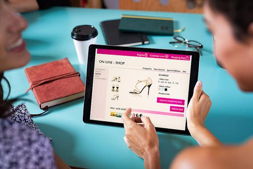 Online Shopping Strategies: Tips to Help You Save Money While Shopping Online