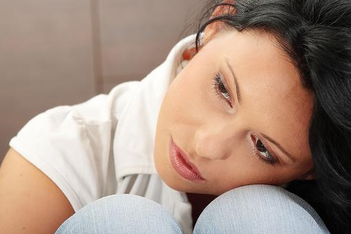 Overcoming Depression: 3 Ways to Help Combat Feelings of Depression