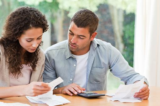 Pandemic Lessons for Your Personal Finances: Healthy Financial Habits Can Make the Difference Between Struggling & Surviving