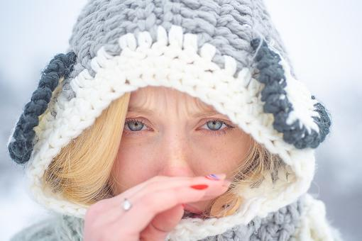 Peak Illness Season: 6 Symptoms That May Warrant a Trip to Your Health-Care Provider
