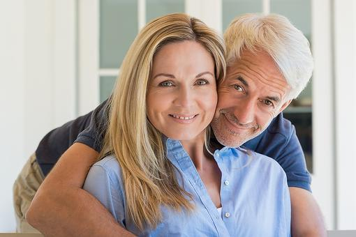 Planning for Retirement: ​3 Retirement Scenarios Every Couple Needs to Be Ready For