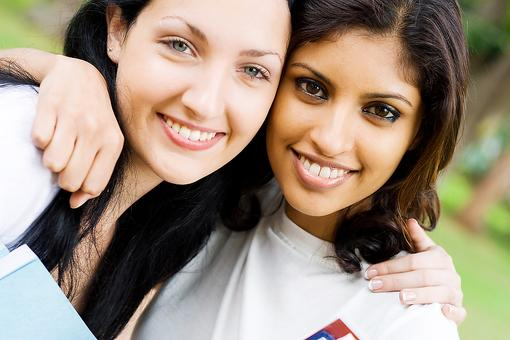Pre-College Programs: Practice College for Teens! Here's How!