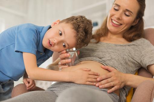 Pregnancy Week 15: Fetal Development, Pregnancy Brain, Amniocentesis & Baby's First Movements