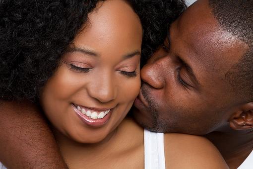 Pregnancy Week 4: Fetal Development, Choosing Your OB-GYN or Midwife & Dad-to-Be