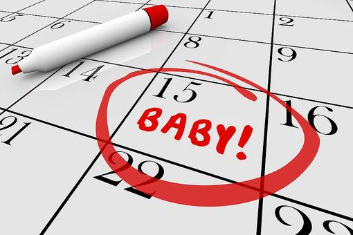 Pregnancy Week 40: Fetal Development & Mom-to-Be's Last-Minute To-Do List