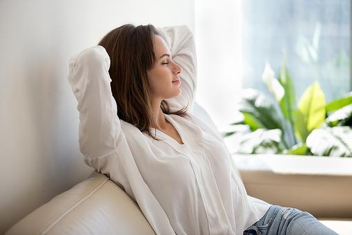 Pregnancy Week 5: Fetal Development, Morning Sickness, Fatigue, Flu Shots & Eating Seafood