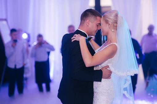 Wedding First Dances: 5 Tips to Help You Prepare for the First Dance at Your Wedding