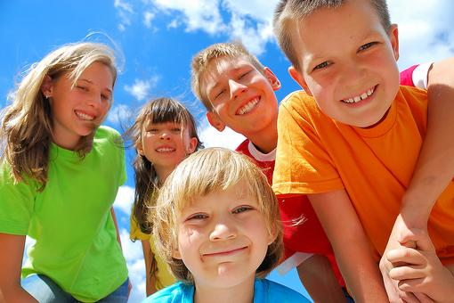 Prevent Summer Slide: 3 Ideas to Help Kids Learn Right Now!