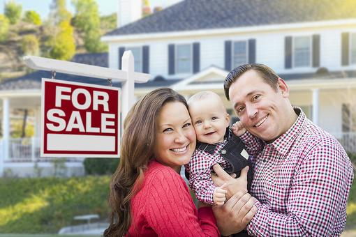 Price Your Home to Sell: How to Avoid the No. 1 Mistake Sellers Make!