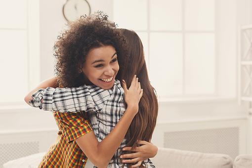 Mom: Reached a Dream? Here's Why You Need to Make It Real by Celebrating With Others!