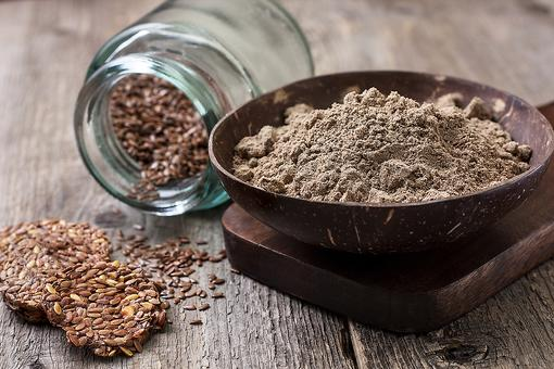 Relax About Flax: Simple Ways to Add Flax Seeds to Your Diet!