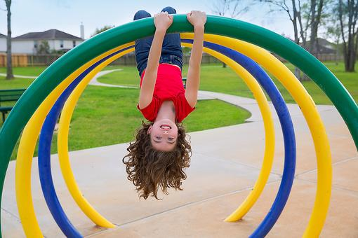 Risky Play: 6 Activities Kids Should Be Allowed to Do (What Do You Think?)