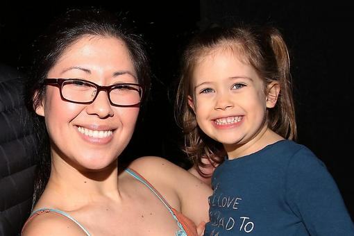 Ruthie Ann Miles: A Pregnant Broadway Star's Unthinkable Tragedy & How You Can Help
