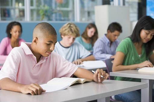 SAT Scoring: Changing the Way This Test Is Scored Won't Fix a Thing & Here's Why...