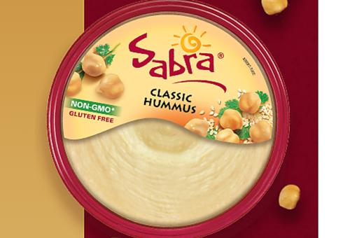Sabra Dipping Company Issues Voluntary Recall of Certain Hummus Products!