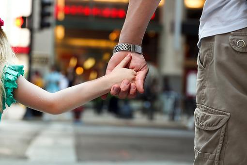 Child Safety: Here Are 7 Steps Parents Can Take to Keep Kids Safe!