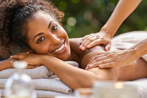 Self-Care on Valentine's Day: 4 Ways to Practice Self Wellness for Body, Mind & Spirit
