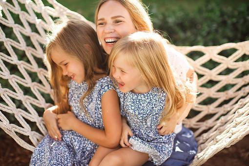 Self-care for Moms on Labor Day: How & Why to Celebrate the Fruits of Your Labor This Labor Day