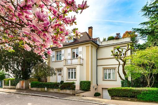Selling Your House This Spring? Here's a Secret to Help Better Market Your Home!