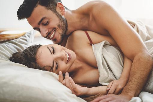 Sex & Back Pain: The Best & Worst Sex Positions If You Have Back Pain