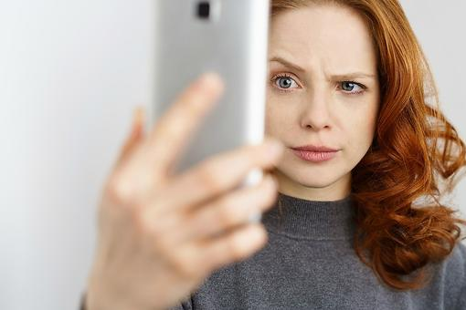 Should You Read Your Kid's Text Messages? Nope! And Here's Why...
