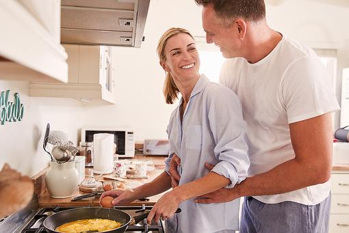 Signs of Metabolic Syndrome: 5 Things to Pay Attention to Now (Especially If You're Over 40)