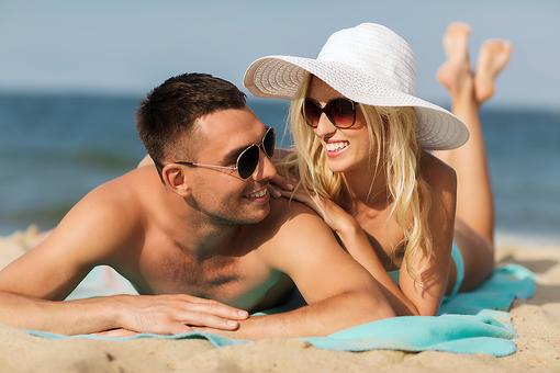 Skin Cancer Facts: 8 Things You May Not Have Known
