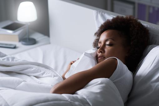 Sleep Deprived? Pay Off Your Sleep Debts & Your Body & Mind Will Thank You!