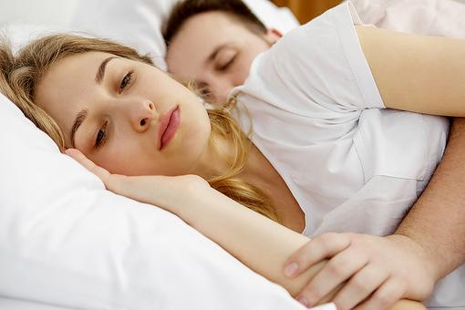 Sleep Problems: Crooked Teeth, Extra Pounds & Other Surprising Culprits That May Wreck Your Sleep