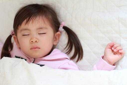 Sleep Routines: How to Put Your Baby or Toddler Down for a Nap!