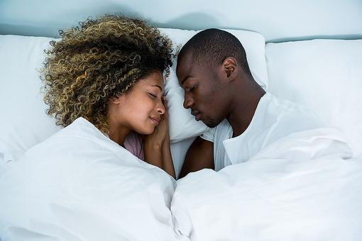 Sleep Strategies: 6 Daytime Habits to Help You Sleep Better at Night