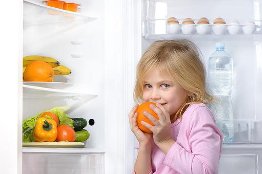 Snack Time for Kids, Break Time for Mom: How to Create a Healthy Snack Drawer for Kids to Access On Their Own!