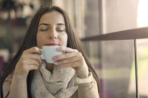 Spilling the Beans on Caffeine: How Much Coffee Is Too Much & Natural Caffeine Alternatives
