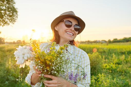 Spring Cleaning for Mental Health: 5 Easy Tips for Mind, Body & Soul