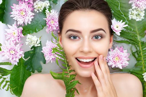 Spring Beauty Tips: Relax, Get Results & Revive With These Skin-care Treatments