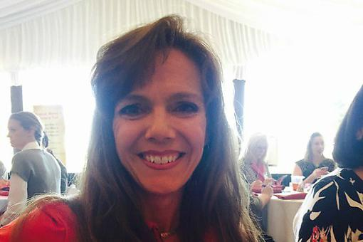 Sticking to Your Goals With Angie Mozilo, the Mom of Many Hats!