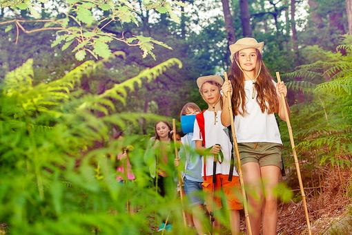 Preparing for Summer Sleep Away Camp: 5 Health Tips for Parents