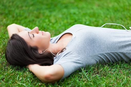 Summer-ize Your Self-care: 5 Ways Moms Can Relax & Rejuvenate!