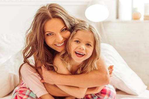 Taken Off Guard, Mom? 4 Simple Ways to Feel in Control When Unexpected Things Happen!